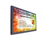 ADBOX Strong digital displays