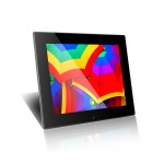 SQFRAME Digital ad photo frames