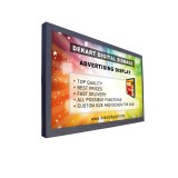 ADBOX Strong Digital signage displays