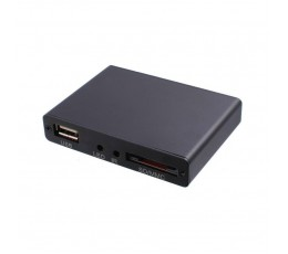 ADPLAYER-110HD Standalone HD digital signage ad player with AV and HDMI