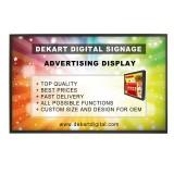 DIPANEL Strong Digital signage displays