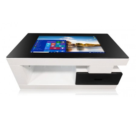 GTAB-420 42 inch Interactive table based on Windows or Android