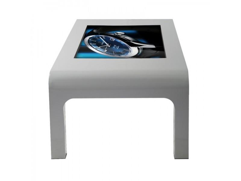 interaktive touch tisch dekart intab 420 niedrigen preis von china. Black Bedroom Furniture Sets. Home Design Ideas